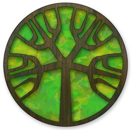 LWHenke-Tree-Of-Life2