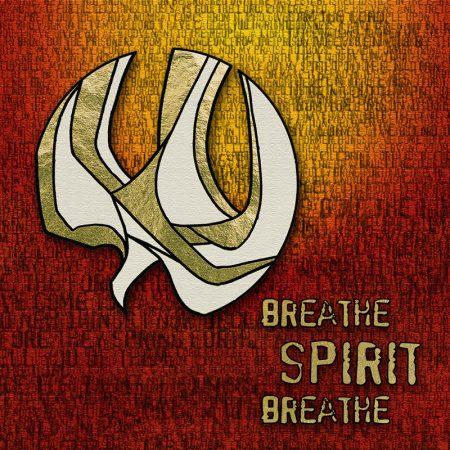 LWHenke---Breathe-Spirit-Breathe