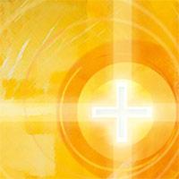 GLORIA DEI – Christmas/Easter