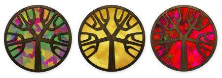 LWHenke---Tree-of-Life---CV-2